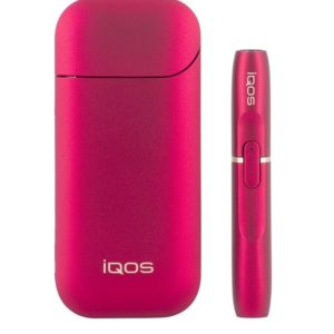 hnp24.com WhatsApp-Image-2020-02-25-at-7.41.16-AM-300x300 Iqos